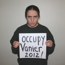 http://denverabc.files.wordpress.com/2012/02/occupyvanier2012scowl-300x300.jpg?w=468