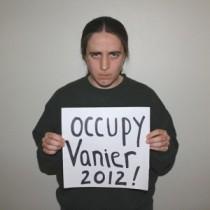 http://denverabc.files.wordpress.com/2012/02/occupyvanier2012scowl-300x300.jpg?w=468