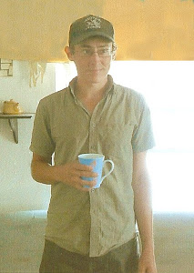 Dane Cofee