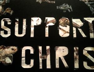 chrisfrenchturtle