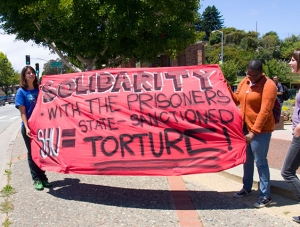 Hunger-strike-support-march-Solidarity-with-the-prisoners-SHU-state-sanctioned-torture-Santa-Cruz-072311-by-Bradley-bradley@riseup.net_