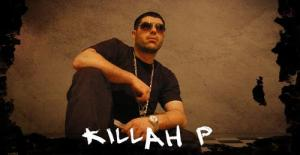 Killah+P+killah10