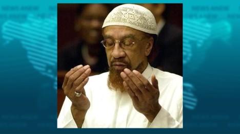 375358_Jamil Abdullah al-Amin