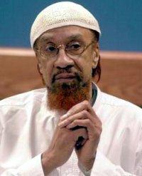 jamil_al-amin08-07-2007b