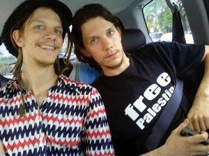 Jason-and-Jeremy-Hammond