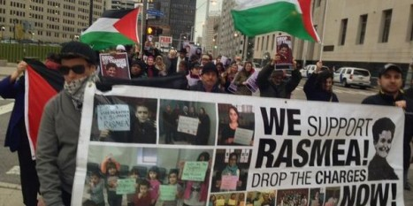 rasmea-for-day-2-uspcn-website-600x300