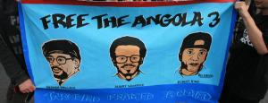 angola3-300x115