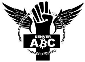 abcbitcoinfinal