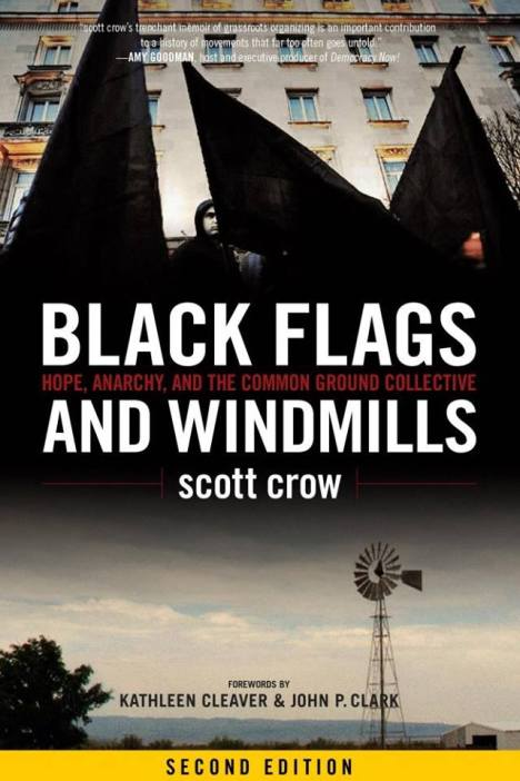 blackflagsandwindmills