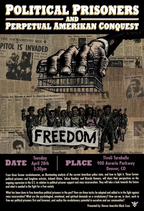 political.prisoners.PRINT13x19
