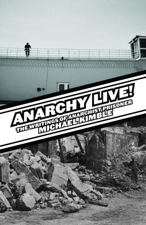 anarchylive_Page_01-663x1024