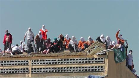 brazil-prison-riot-aug-24-2014