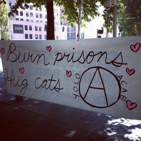 burn-prisons-hug-cqts