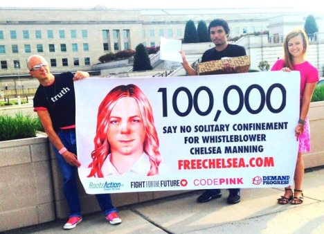 chelsea-manning-081815