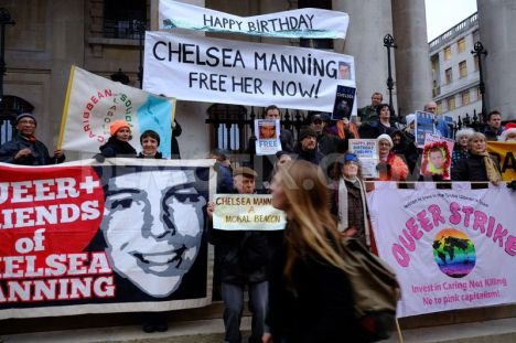 chelsea-manning-rally