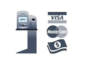 jpay_icons_cards_kiosk-875d27f1