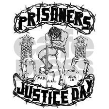 justice4prisoners