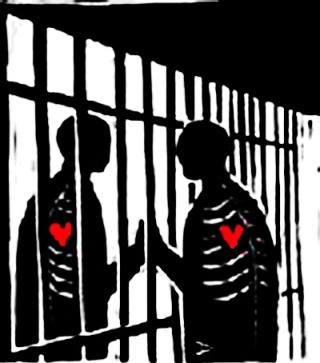 love-through-prison-bars1