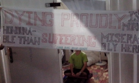 Manus-island-banner