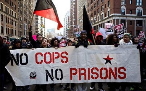 no-cops-no-prisons