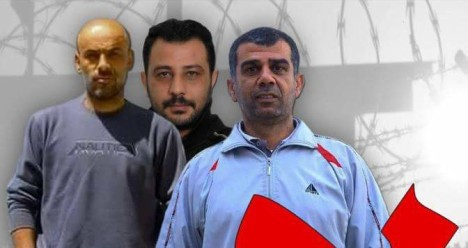palestine-hunger-strikers