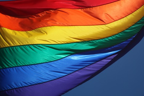 Pride-Flag-torbakhopper-CC-ND-Flickr