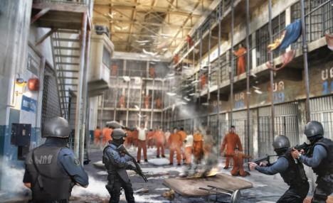 Prison-riot-980x600