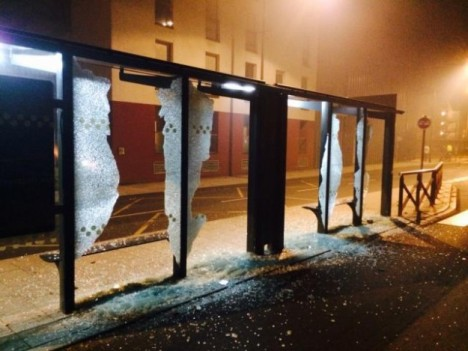 rennes-buss-shelters