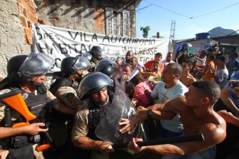 rio-favela-main