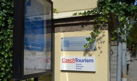 tourismclean