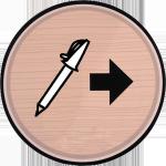 write-in
