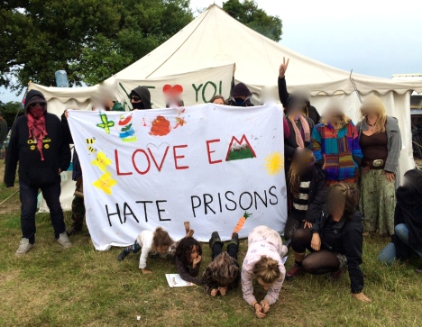 love-em-hate-prisons