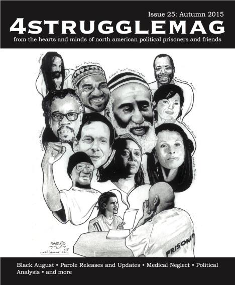 4SM-25-cover