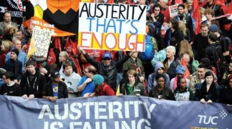 anti-austerity-march-london-article-e1447445752803