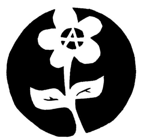 anarchyflower
