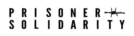 prisoner-solidarity-logo