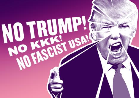 fuck-trump