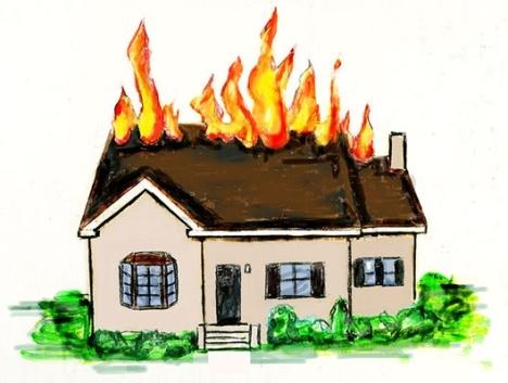 852683287-house-fire-noo6v3-clipart