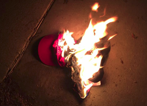 burning-maga-hats
