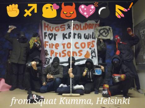 helsinki-kara-solidarity
