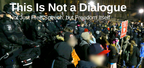 not-a-dialog
