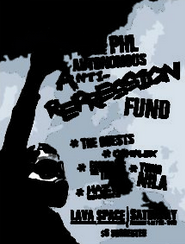 south-philly-fundraiser-flyer